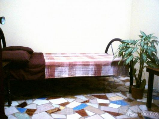 Alquiler habitaciones cartago baratas - Doomos Chile